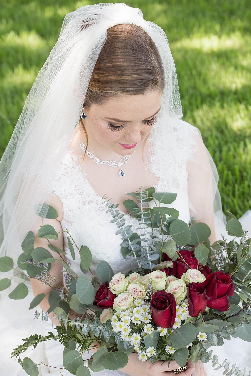 United Women's Club of Lakeland - Wedding Venue
