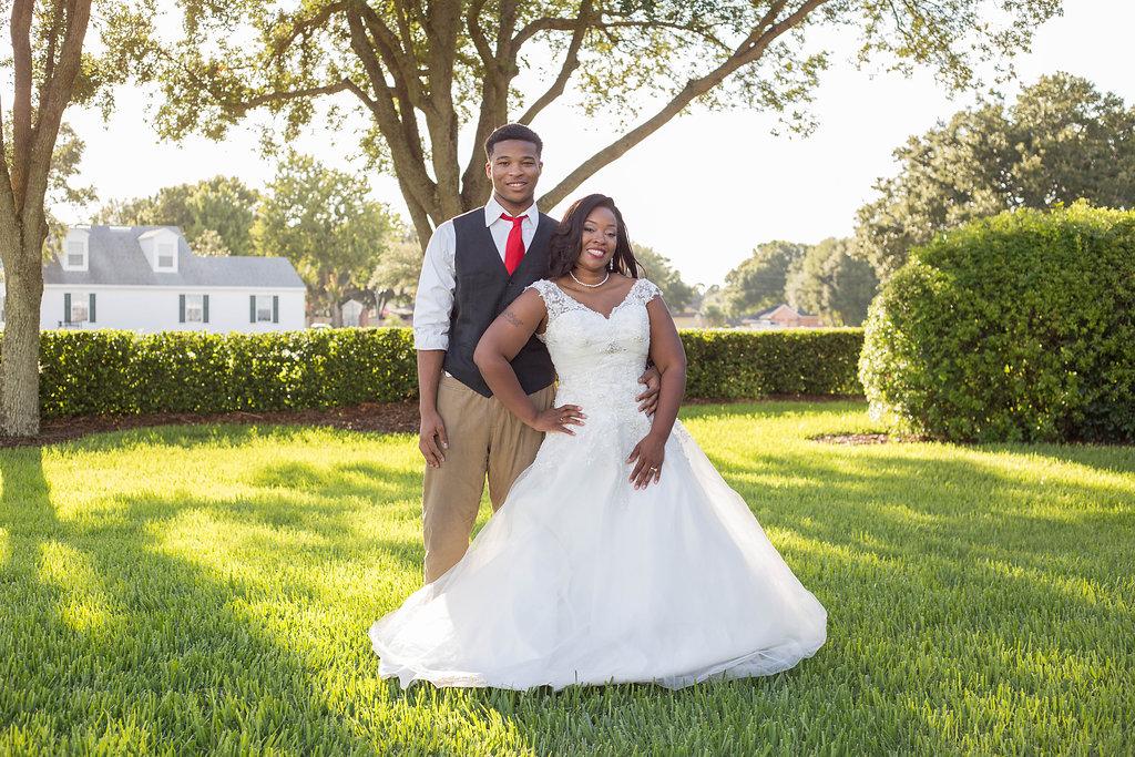 UWC Lakeland - Wedding Venue
